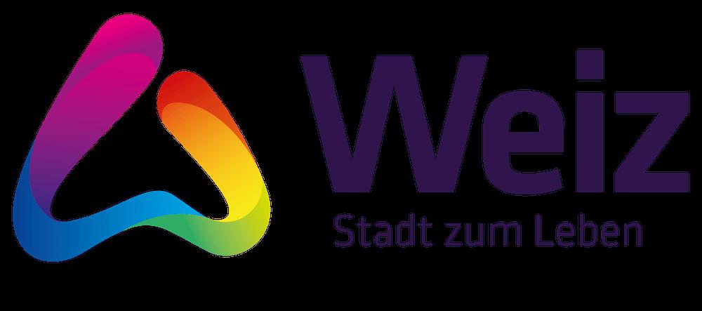Weiz Mobility
